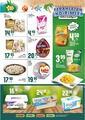 Balmar Avantajlar Dünyasi Avm 14 - 27 Haziran 2021 Kampanya Broşürü! Sayfa 2