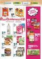 Balmar Avantajlar Dünyasi Avm 14 - 27 Haziran 2021 Kampanya Broşürü! Sayfa 3 Önizlemesi