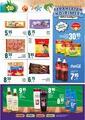 Balmar Avantajlar Dünyasi Avm 14 - 27 Haziran 2021 Kampanya Broşürü! Sayfa 4 Önizlemesi