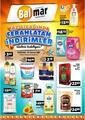 Balmar Avantajlar Dünyasi Avm 14 - 27 Haziran 2021 Kampanya Broşürü! Sayfa 1