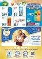 Balmar Avantajlar Dünyasi Avm 14 - 27 Haziran 2021 Kampanya Broşürü! Sayfa 8 Önizlemesi