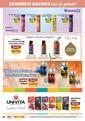 5M Migros 17 - 30 Haziran 2021 Kampanya Broşürü! Sayfa 62 Önizlemesi