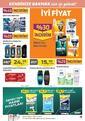 5M Migros 17 - 30 Haziran 2021 Kampanya Broşürü! Sayfa 57 Önizlemesi