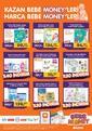 5M Migros 17 - 30 Haziran 2021 Kampanya Broşürü! Sayfa 56 Önizlemesi