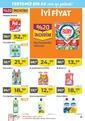 5M Migros 17 - 30 Haziran 2021 Kampanya Broşürü! Sayfa 49 Önizlemesi
