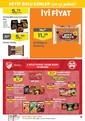 5M Migros 17 - 30 Haziran 2021 Kampanya Broşürü! Sayfa 39 Önizlemesi