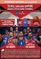 5M Migros 17 - 30 Haziran 2021 Kampanya Broşürü! Sayfa 60 Önizlemesi