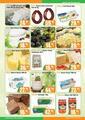 Hakmar 23 Haziran - 05 Temmuz 2021 Çengelköy Subesi Kampanya Broşürü! Sayfa 2