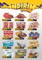 Orka Gross Market 07 - 20 Haziran 2021 Kampanya Broşürü! Sayfa 3 Önizlemesi