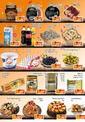 WorldMar Market 30 Haziran - 07 Temmuz 2021 Kampanya Broşürü! Sayfa 2