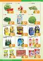 Hakmar 17 - 22 Haziran 2021 Tuzla Mağazası Kampanya Broşürü! Sayfa 2