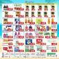 Özenler Market 14 - 30 Haziran 2021 Kampanya Broşürü! Sayfa 4 Önizlemesi
