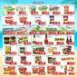 Özenler Market 14 - 30 Haziran 2021 Kampanya Broşürü! Sayfa 3 Önizlemesi