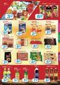 Armina Market 11 - 20 Haziran 2021 Kampanya Broşürü! Sayfa 2