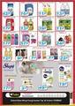 Armina Market 11 - 20 Haziran 2021 Kampanya Broşürü! Sayfa 4 Önizlemesi