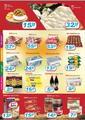 Armina Market 11 - 20 Haziran 2021 Kampanya Broşürü! Sayfa 3 Önizlemesi