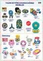 D&R 05 Haziran - 05 Temmuz 2021 Kampanya Broşürü! Sayfa 2