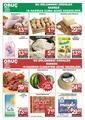 Oruç Market 16 - 23 Haziran 2021 Kampanya Broşürü! Sayfa 2