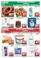 Oruç Market 16 - 23 Haziran 2021 Kampanya Broşürü! Sayfa 3 Önizlemesi