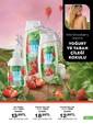 AVON 01 - 31 Temmuz 2021 Kampanya Broşürü! Sayfa 121 Önizlemesi