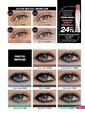 AVON 01 - 31 Temmuz 2021 Kampanya Broşürü! Sayfa 49 Önizlemesi