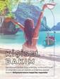 AVON 01 - 31 Temmuz 2021 Kampanya Broşürü! Sayfa 110 Önizlemesi