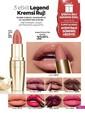 AVON 01 - 31 Temmuz 2021 Kampanya Broşürü! Sayfa 37 Önizlemesi