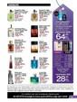 AVON 01 - 31 Temmuz 2021 Kampanya Broşürü! Sayfa 187 Önizlemesi