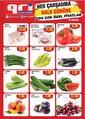Gri Ucuz Satış 16 Haziran 2021 Manav Fırsatı Sayfa 1 Önizlemesi