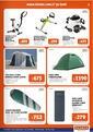 Tekzen 01 - 30 Haziran 2021 İnternet Mağazasına Özel Kampanya Broşürü! Sayfa 3 Önizlemesi