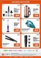 Tekzen 01 - 30 Haziran 2021 İnternet Mağazasına Özel Kampanya Broşürü! Sayfa 4 Önizlemesi