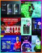 Eve Kozmetik 08 Haziran - 05 Temmuz 2021 Kampanya Broşürü! Sayfa 24 Önizlemesi