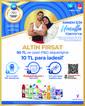 Eve Kozmetik 08 Haziran - 05 Temmuz 2021 Kampanya Broşürü! Sayfa 33 Önizlemesi