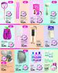 Eve Kozmetik 08 Haziran - 05 Temmuz 2021 Kampanya Broşürü! Sayfa 11 Önizlemesi