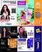 Eve Kozmetik 08 Haziran - 05 Temmuz 2021 Kampanya Broşürü! Sayfa 22 Önizlemesi