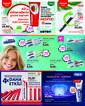 Eve Kozmetik 08 Haziran - 05 Temmuz 2021 Kampanya Broşürü! Sayfa 32 Önizlemesi