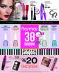 Eve Kozmetik 08 Haziran - 05 Temmuz 2021 Kampanya Broşürü! Sayfa 9 Önizlemesi