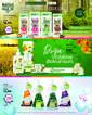 Eve Kozmetik 08 Haziran - 05 Temmuz 2021 Kampanya Broşürü! Sayfa 31 Önizlemesi