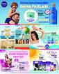 Eve Kozmetik 08 Haziran - 05 Temmuz 2021 Kampanya Broşürü! Sayfa 13 Önizlemesi
