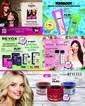 Eve Kozmetik 08 Haziran - 05 Temmuz 2021 Kampanya Broşürü! Sayfa 20 Önizlemesi