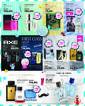 Eve Kozmetik 08 Haziran - 05 Temmuz 2021 Kampanya Broşürü! Sayfa 25 Önizlemesi