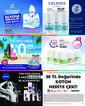 Eve Kozmetik 08 Haziran - 05 Temmuz 2021 Kampanya Broşürü! Sayfa 29 Önizlemesi