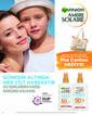 Eve Kozmetik 08 Haziran - 05 Temmuz 2021 Kampanya Broşürü! Sayfa 12 Önizlemesi