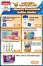 Mevsim Marketler Zinciri 11 - 13 Haziran 2021 Kampanya Broşürü! Sayfa 5 Önizlemesi
