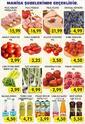 Savaşır Market 30 Haziran - 06 Temmuz 2021 Manisa Şubeleri Kampanya Broşürü! Sayfa 2