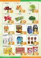 Hakmar 26 Haziran - 01 Temmuz 2021 Üçevler-Gözdağı Kampanya Broşürü! Sayfa 2