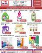 İnal Market 21 Haziran - 04 Temmuz 2021 Kampanya Broşürü! Sayfa 1