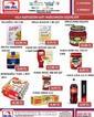 İnal Market 21 Haziran - 04 Temmuz 2021 Kampanya Broşürü! Sayfa 2