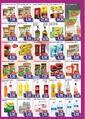 Damla Market 11 - 22 Haziran 2021 Kampanya Broşürü! Sayfa 3 Önizlemesi