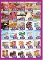 Damla Market 11 - 22 Haziran 2021 Kampanya Broşürü! Sayfa 2